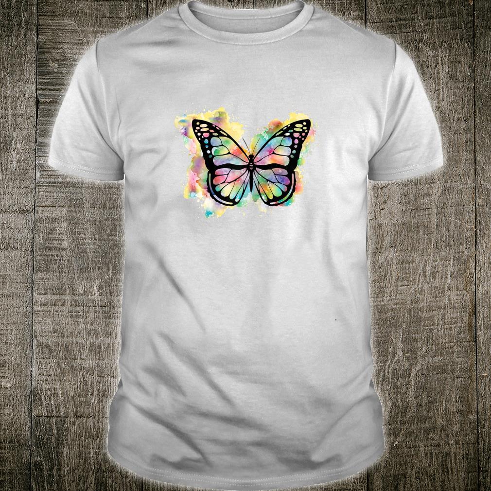 Butterflies effect Outfit idea Shirt