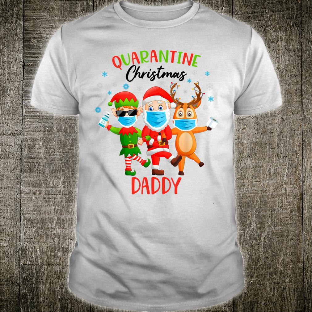Christmas 2020 Matching Family Pj Outfit Xmas Shirt