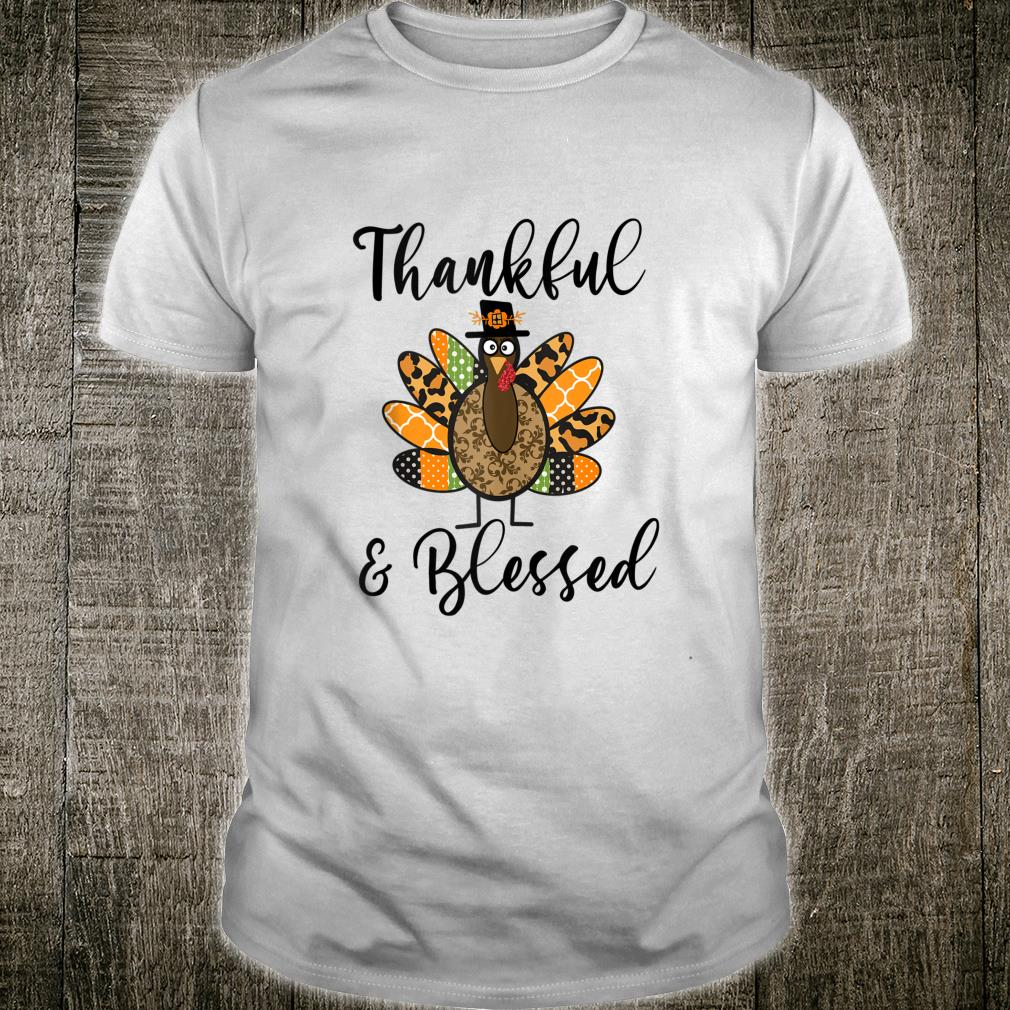 Fall pumpkin Halloween turkey costume thanksgiving autumn Shirt