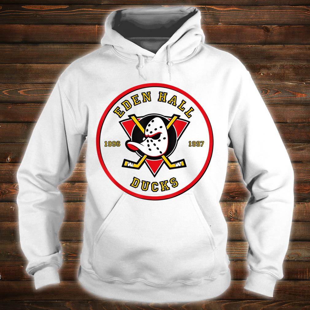 Graphic Ducks Animal Love Sport For Fans Ands Shirt hoodie