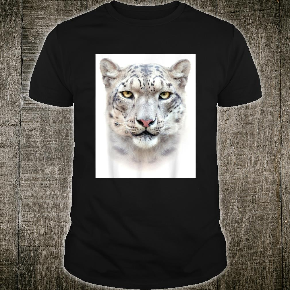 Real Wild Bold Big Cat, I Love Tigers, Tigers Shirt