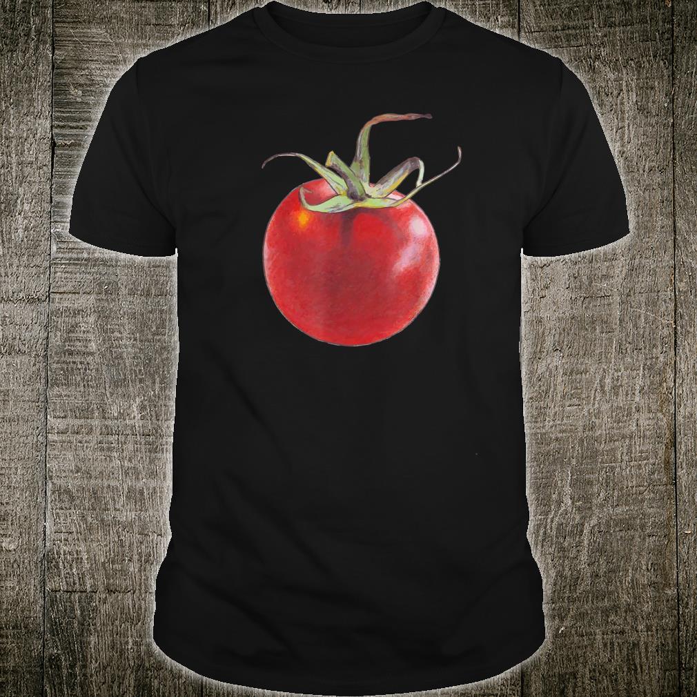 Tomate Shirt
