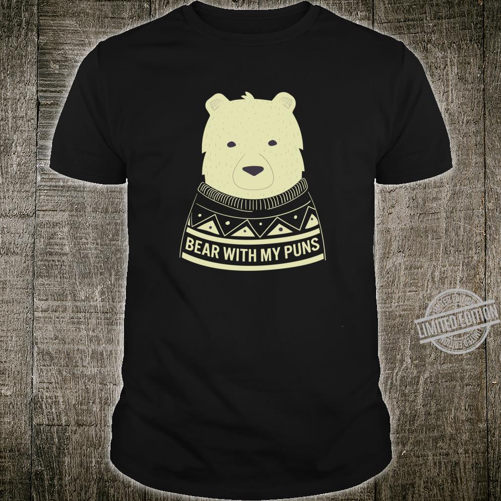 Webentwickler Designer Let's GIT It Shirt