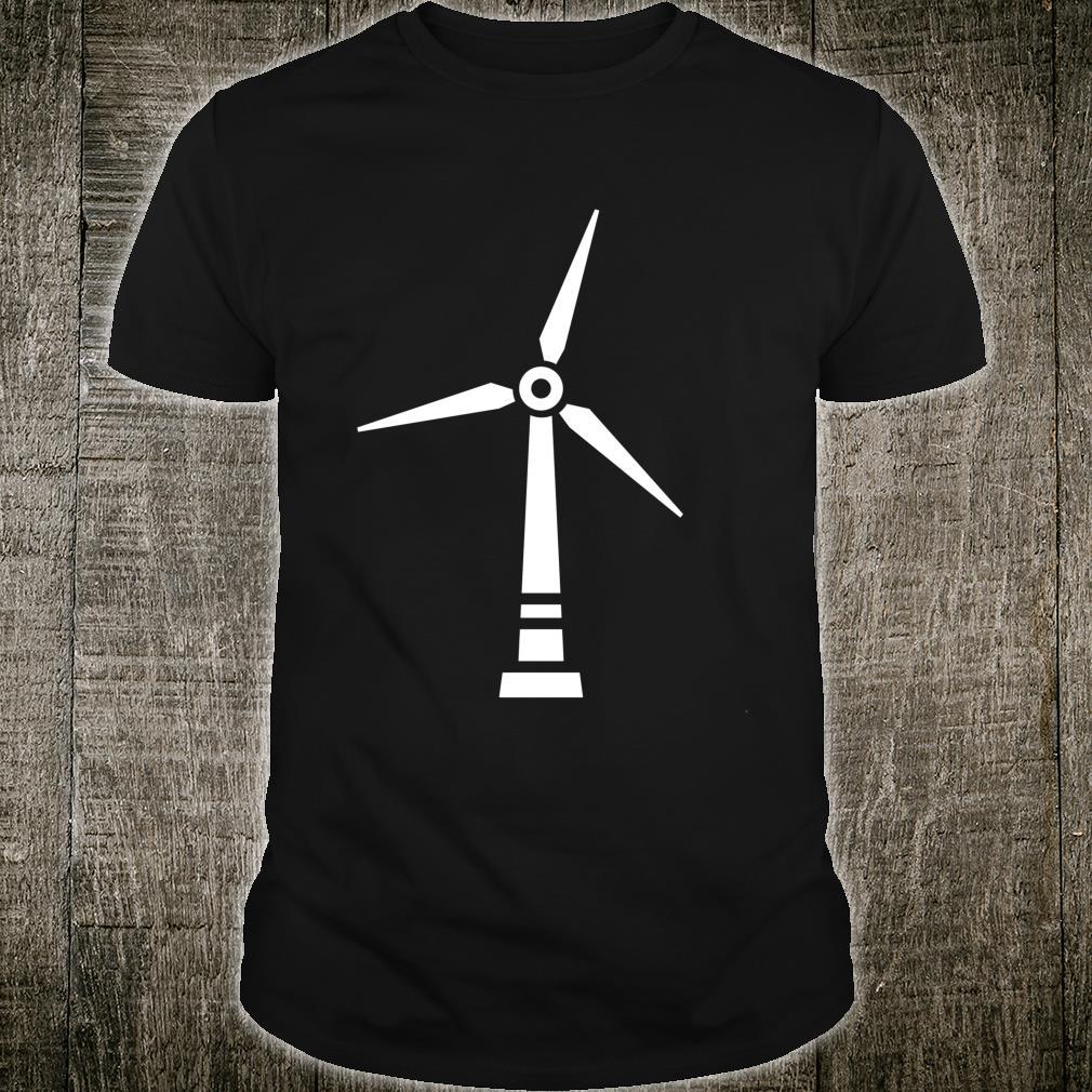 Windrad Shirt